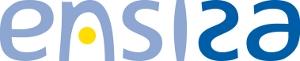 2006 Logo ENSISA